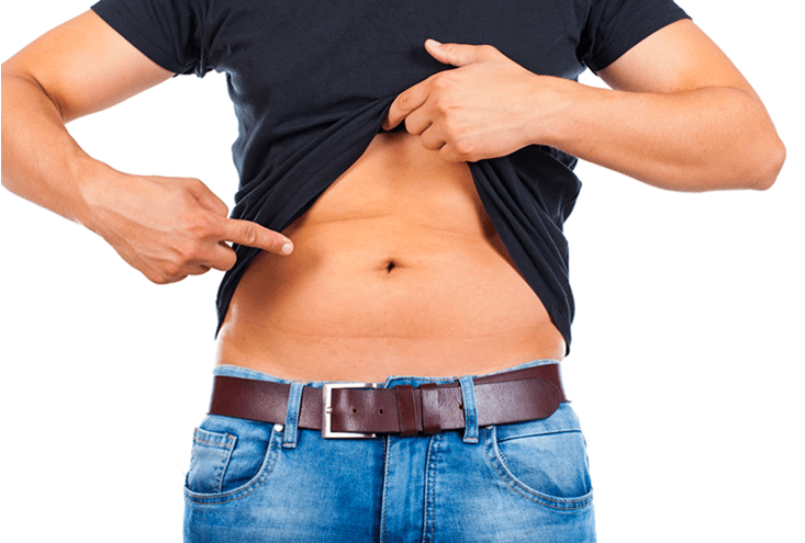 CoolSculpting Belly Fat: Everything You Need to Know